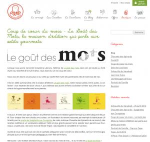 coupdecoeur_macocobox