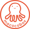 logo_macocobox