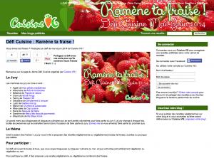 ramene ta fraise_2014
